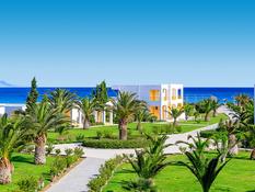 Hotel Sovereign Beach Bild 02