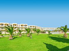 Hotel Sovereign Beach Bild 07