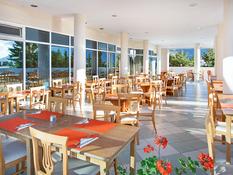 Hotel Sovereign Beach Bild 11