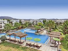 Hotel Gaia Royal Bild 02