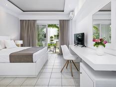 Hotel Gaia Royal Bild 05
