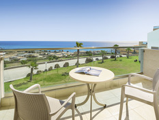 Grand Blue Beach Hotel Bild 11