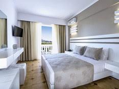 Hotel Gaia In Style Bild 02