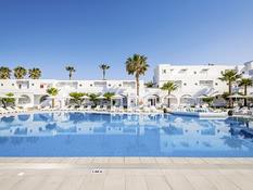Hotel Gaia In Style Bild 01