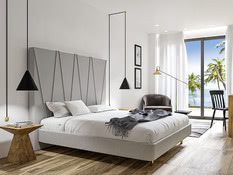 Hotel Lango Design Bild 02