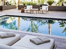 Hotel Lango Design Bild 06