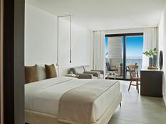 Hotel Lango Design Bild 05