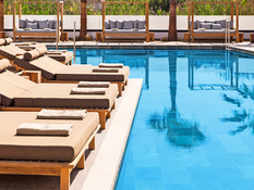 Hotel Lango Design Bild 04
