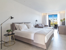 Hotel Lango Design Bild 11