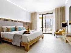 D´Andrea Lagoon All-Suites Hotel Bild 02