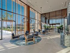 D´Andrea Lagoon All-Suites Hotel Bild 08
