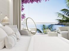 Hotel Ikos Aria Bild 06