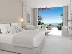 Hotel Ikos Aria Bild 02