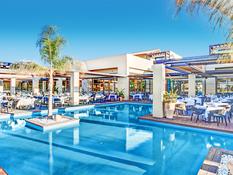 Hotel Astir Odysseus Bild 04