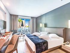 Hotel Astir Odysseus Bild 03