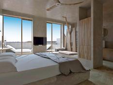 Alice Springs Resort & Spa Bild 03