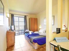 Hotel Aegean Houses Bild 02