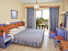 Hotel Kalimera Mare Bild 03