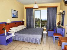 Hotel Kalimera Mare Bild 06