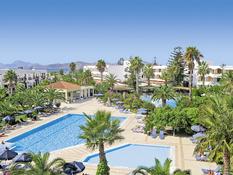alltoura Hotel Tigaki Beach Bild 01