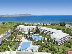 alltoura Hotel Tigaki Beach Bild 02