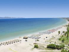 alltoura Hotel Tigaki Beach Bild 03