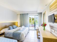 alltoura Hotel Tigaki Beach Bild 05