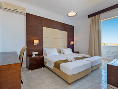 Hotel Giakalis Bild 05