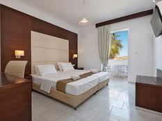 Hotel Giakalis Bild 03