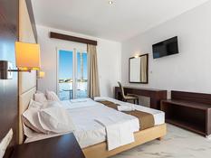 Hotel Giakalis Bild 04
