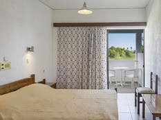 Hotel Tropical Sol Bild 04