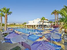 Hotel Tropical Sol Bild 03