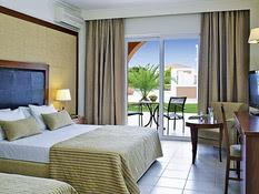 Hotel Atlantica Porto Bello Royal Bild 10