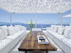 Hotel Dimitra Beach Resort Bild 04