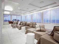 Hotel Dimitra Beach Resort Bild 09