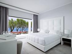 Hotel Dimitra Beach Resort Bild 05