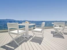 Hotel Dimitra Beach Resort Bild 06