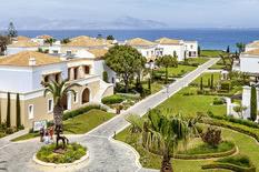Neptune Hotels Resort & Spa Bild 08