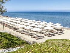 Neptune Hotels Resort & Spa Bild 03