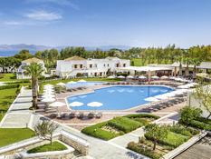 Neptune Hotels Resort & Spa Bild 01