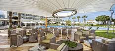 Neptune Hotels Resort & Spa Bild 11