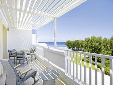 Neptune Hotels Resort & Spa Bild 04