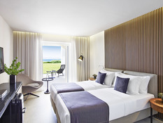 Neptune Hotels Resort & Spa Bild 05