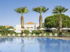 Neptune Hotels Resort & Spa Bild 07