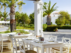Neptune Hotels Resort & Spa Bild 06