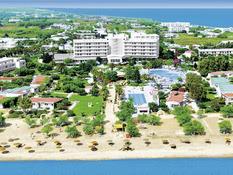 Hotel Atlantis Beach Bild 06