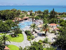 Hotel Atlantis Beach Bild 05