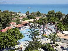 Hotel Atlantis Beach Bild 03