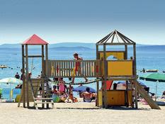 Mobilehomes Zaton Holiday Resort Bild 03