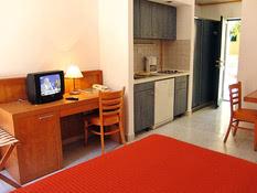 Mobilehomes Zaton Holiday Resort Bild 08